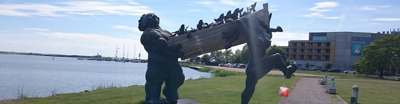 Saaremaa orienteerumisklubi